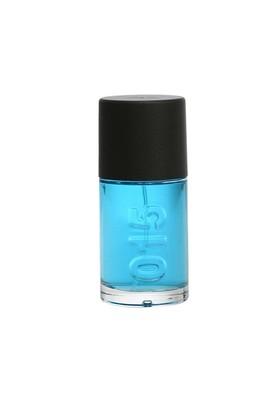 Avon 015 Attract Edt 50 Ml Erkek Parfüm