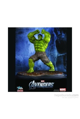 Avengers Hulk Px Ahv