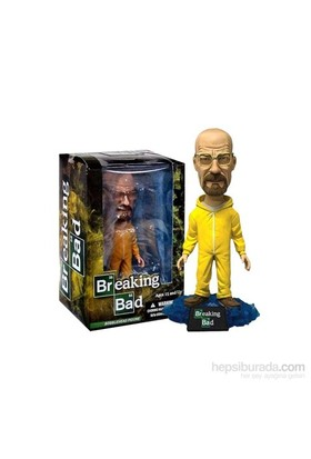 Breaking Bad: Walter White Bobblehead