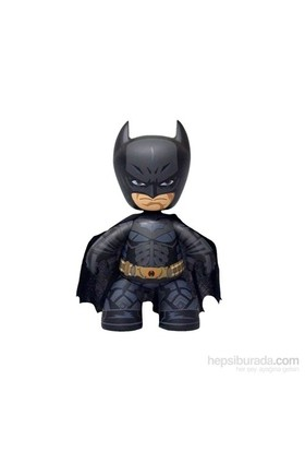 The Dark Knight Mez-İtz Mega Scale Batman Figür 50 Cm