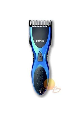 Raks 063 Şarjlı Saç Kesme Makinesi