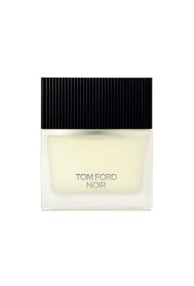 Tom Ford Noir Edt 50 Ml