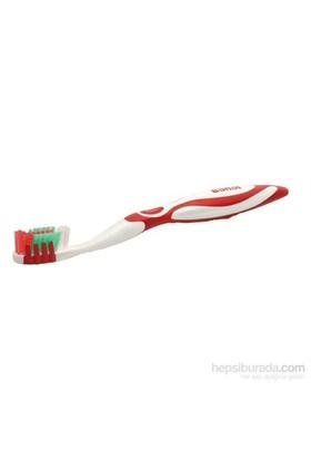 Banat Diş Fırçası Relaxion
