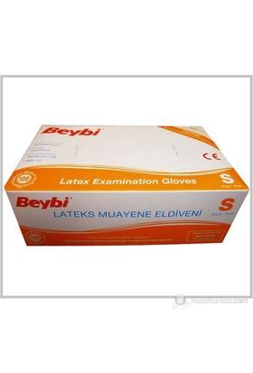 Beybi Muayene Eldiveni - Small