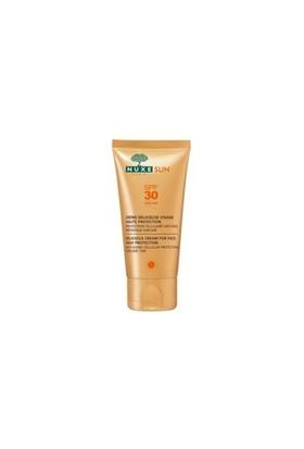 NUXE Emulsion SPF 30 50 ml