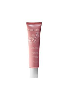 Caudalie Vinosource Creme Sorbet Hydratant 40ml - Hassas Ciltler İçin Nemlendirici Bakım Kremi