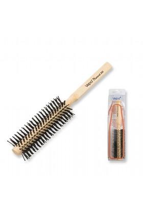 Vepa Naturel Saç Fırçası 241