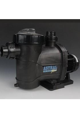Astral Glass Plus Trıfaze 2 Hp Havuz Pompası