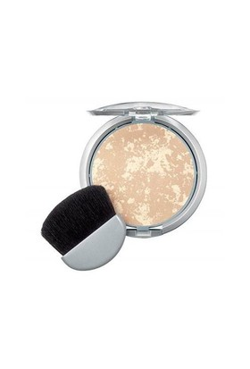 Physicians Formula Mineral Wear SPF16 Creamy Natural 9g