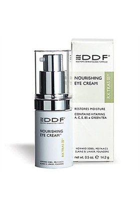 Ddf Nourishing Eye Cream 15Ml
