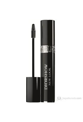 Dior Diorshow New Look Maskara Renk: 090