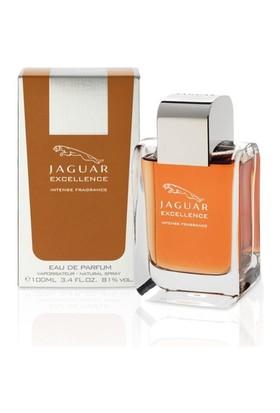 Jaguar Excellence Intense Fragrance Edp 100 Ml Erkek Parfümü