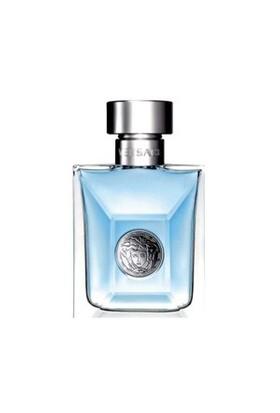 Versace Pour Homme Edt 50 Ml Erkek Parfümü