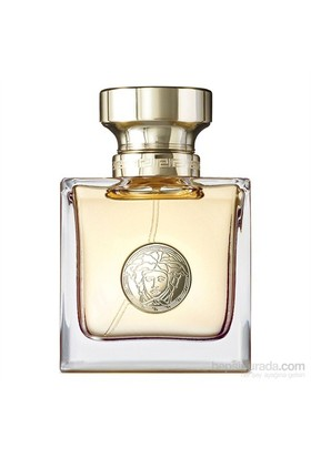 Versace Femme Edp 100 Ml Kadın Parfümü