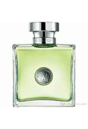 Versace Versense Edt 100 Ml Kadın Parfümü