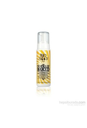 Tigi Bed Head Candy Fixations Totally Baked 240Ml