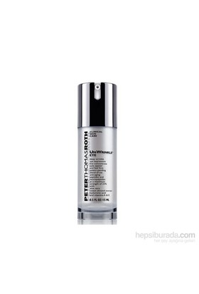 PETER THOMAS ROTH Un-Wrinkle Eye 15 ml