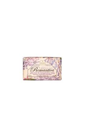 Nestidante RomAntica-Tuscan Wisteria And Lilac 250Gr