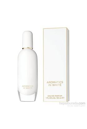 Clinique Aromatics In White Edp 30 Ml Kadın Parfüm