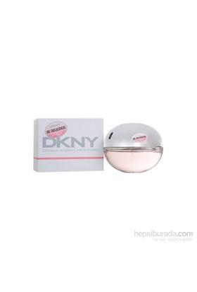 Dkny Be Delicious Fresh Blossom Edp 50 Ml Kadın Parfüm