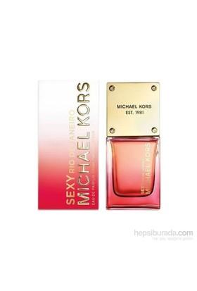 Michael Kors Sexy Sunset Edp 50 Ml Kadın Parfüm
