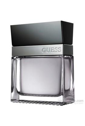 Guess Seductive Homme Edt 100 Ml Erkek Parfümü