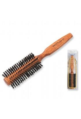 Vepa Prestige Saç Fırçası 255