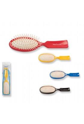 Vepa Ultra Saç Fırçası 501