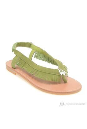Benetton Melti Ayakkabı
