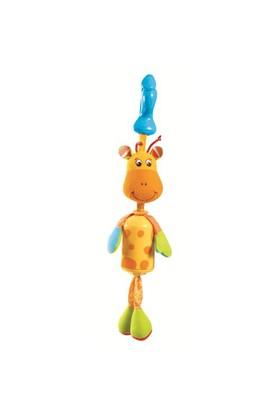Tiny Love Zürafacık