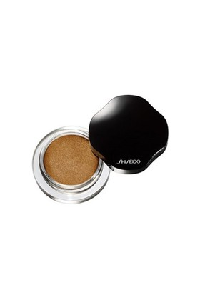 Shiseido Smk Shimmering Cream Eye Color Br329