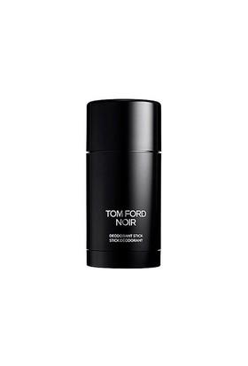 Tom Ford Noir Erkek Deodorant Stick 75 Ml