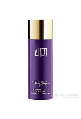 Thierry Mugler Alien Deodorant 100 Ml Kadın Deodorant
