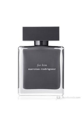 Narciso Rodriguez For Him Edt 100 Ml Erkek Parfüm
