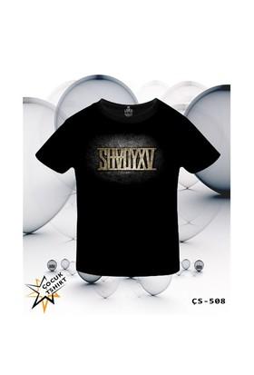 Lord T-Shirt Eminem - Shady Xv T-Shirt