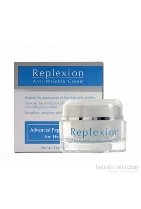 REPLEXION Anti-Wrinkle Cream 50 ml