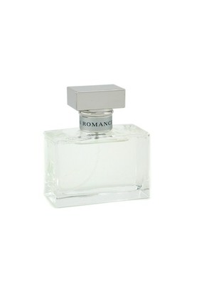 Ralph Lauren Romance Women Edp 50 ml Spray