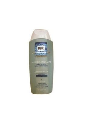 Roc Demaq.ps Tonic 200 ml