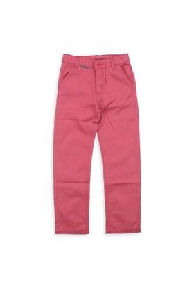 Modakids Nanica Erkek Çocuk Pantalon (4-8 Yaş) 001-5745-007