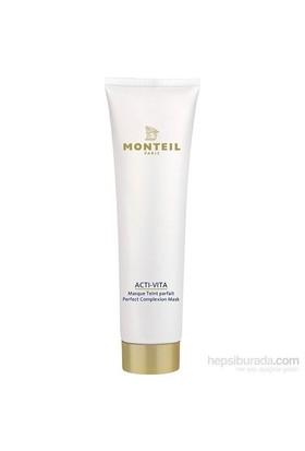 Monteil Acti-Vita Perfect Complexion Mask 100 Ml