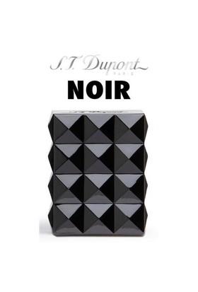 StDupont Noir Edt 30ml Erkek Parfüm