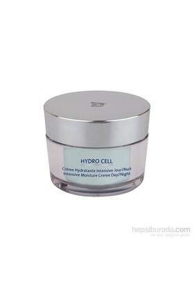 Monteil Hydro Cell Intensive Moisture Creme Day/Night 50 Ml