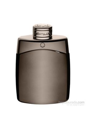 Mont Blanc Legend Intense Edt 100 Ml Erkek Parfümü