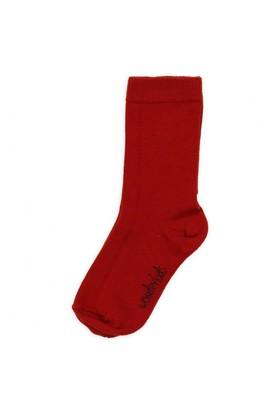 Modakids Wonder Kids Kız Çocuk Soket Çorap 010-5001-002