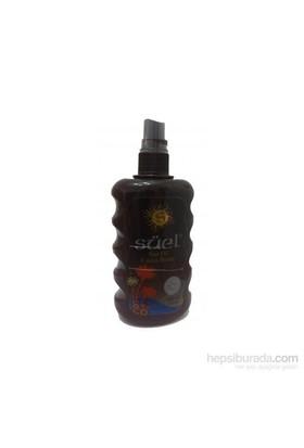 Süel Kakao Spray 200Ml