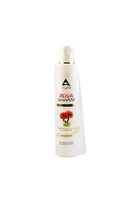 Agarta Bitki Özlü Reishi Şampuanı