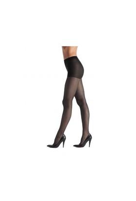 Oroblu Elegant 15 Denye Külotlu Çorap