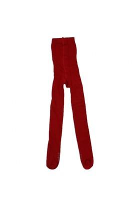 Modakids Wonder Kids Kız Çocuk Külotlu Çorap 010-5007-002
