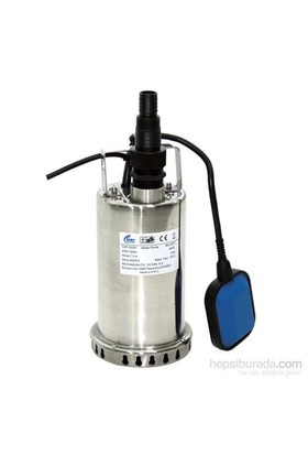 Rainpump CSP550S Drenaj-Dalgıç Pompa