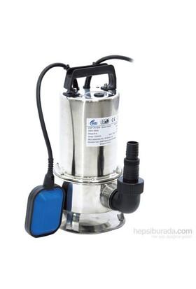 Rainpump CSP551SW Drenaj-Dalgıç Pompa